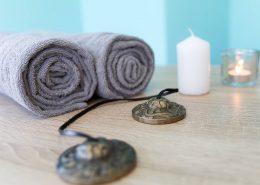 thaise massage