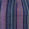 zomer broek Adya detail b