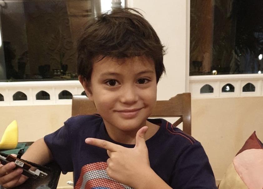 Nathan (8)